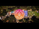 THIRTY SECONDS TO MARS PRESENTS: CAMP MARS 2016
