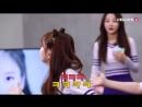 180919 이달의 소녀 (LOONA) – YeoSeul VS SuWon @ Celuv.TV