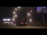 2Pac - The Uppercut, Dont Go To Sleep (Izzamuzzic Remix) _ Drive It Like You St