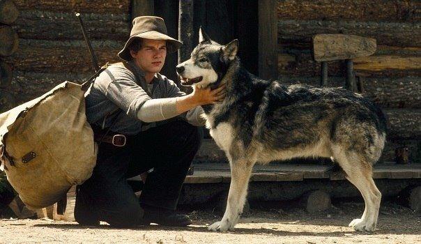 9 Лучших фильмов с Итаном Хоуком HD