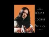 София Ротару-Океан любви live 2018