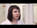 Алуштинский молокозавод производит самую лике Крым 480p mp4