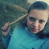 Alisa Kubyshkina