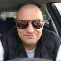 СергейРащеня
