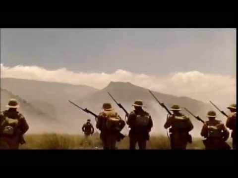 Is the Bayonet useless?