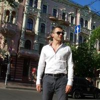 Денис Мельцаев