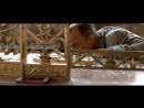 Pitbull_-_Baddest_Girl_in_Town_Official_Video_ft._Mohombi,_Wisin