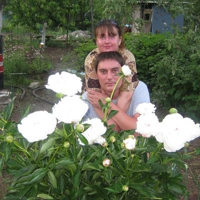 Светлана Татаренкова, 13 сентября 1987, Донецк, id135705836