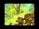 Легенда о спящей красавице - Серия 2. Принц Ракал