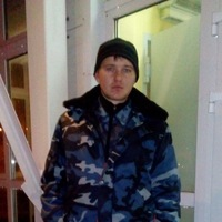 Руслан Зеленский