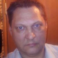 Анкета Андрей Семаков