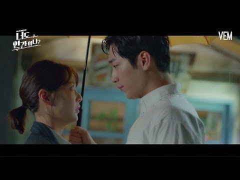 [MV] VIXX(빅스)- Is It Love(사랑인걸까) Are You Human OST Part.1 너도 인간이니 OST Part.1