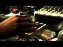 The Making of Rick Ross feat. Jay-Z The Devil Is a Lie single Produced by Major Seven