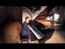 Ференц Лист Баллада о Фульском короле Franz Liszt Ballade Der König von Thule
