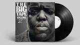 Notorious BIG - The Big Tape VOl.02