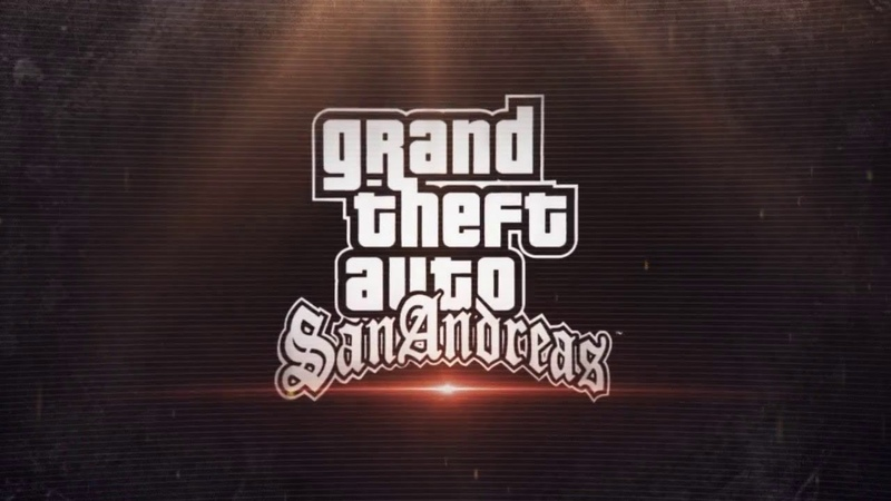GTA: San Andreas - Фотографируем Сан-Фиерро (50 из 50).