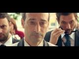 Трейлер «Всё включено 2» 2013 / Продолжение российской комедии про незадачливых туристов