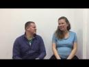 Подготовка к родам 💕 курсы для беременных Хорошее Начало - Солнцево и Кунцево