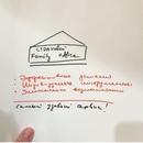 Екатерина Дементьева фото #5