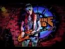 Сергей Маврин - Концерт в рок-клубе Machine Head Саратов 19.04.2017 Полная версия