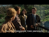 Мы Купили Зоопарк We Bought a Zoo (2011) Eng + Rus Sub (1080p HD)