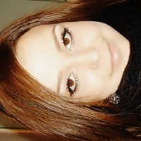 Даша Гугленко, 5 декабря , Чаплинка, id154658646