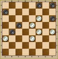 Puzzles! (white to move and win in all positions unless specified otherwise) ZQX5lJntIW0