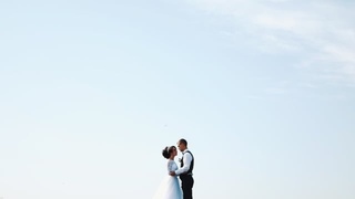 Alexandr & Ksenia Wedding story