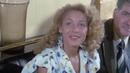 Les Sous-doués en vacances (1982) - J'en ai deux mais pas ensemble