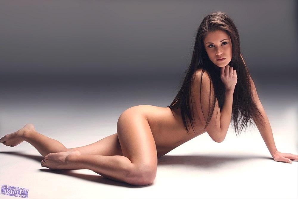 смотреть самые красивые фото в мире сексуальные порно