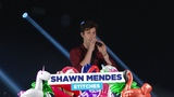 Shawn Mendes - Stitches (live at Capitals Summertime Ball 2018)