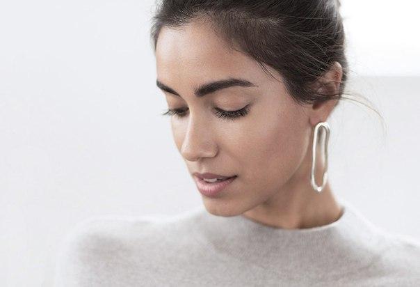 Бессонная ночь: как выглядеть бодро с помощью правильного макияжа