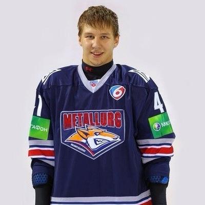 Dmitry Stulov, 2 января , Ефремов, id218712126