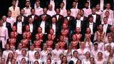 ВСочи съехались певческие коллективы издесятков стран мира, чтобы принять участие воВсемирных хоровых играх. Новости. Первый канал