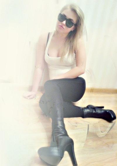 Veronika Artemova, 21 июня , Одесса, id165394841