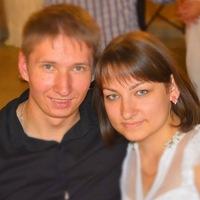 Юлия Свириденко, 25 октября , Гомель, id191151221