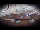 Rolls Royce прототип роботов тараканов