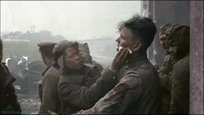 Апокалипсис Вторая мировая война 1 Развязывание войны 19331939 Документальный история 2009 mp4 mp4