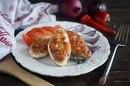 Чевапчичи(черногорские мясные колбаски)