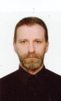 Алексей Слынько, 4 марта , Харьков, id75298856