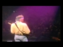 Dire Straits - Sultans of Swing Nimes -92 _ HD.mp4