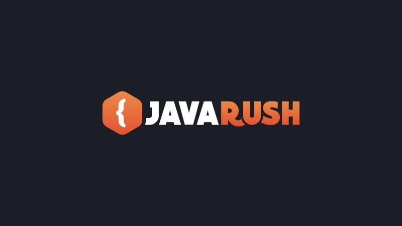 JavaRush Effect