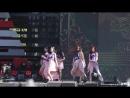 180908 여자아이들 (G I-DLE) - 한 (HANN) 카메라리허설 (Rehearsal) [DMC페스티벌 코뮤웨] 4K 직캠 by 비몽