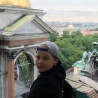 Катюша Михайлова