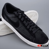 6bac6a57 Женские кроссовки Nike W Blazer Low арт. [AA2017-002]