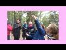 Дух любви в каждом из нас! Креативный тренинг для женщин. Ждём Вас!