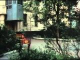 Воскресенье, половина седьмого (серия 4) (фильм)
