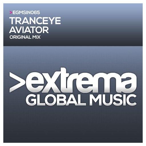 TrancEye альбом Aviator