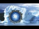 Полярники покрылись испариной В Антарктиде обнаружены Врата Времени Японец попал в будущее