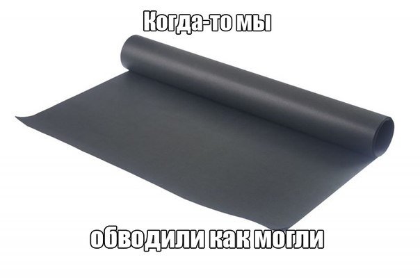 O_UtCTJ5GIs.jpg